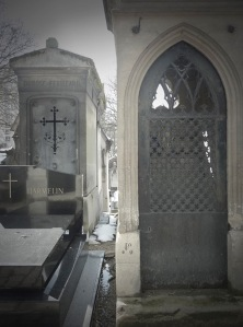 FP_cemetery11_paris copy