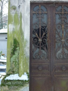FP_cemetery18_paris