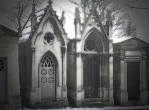 FP_cemetery9_paris