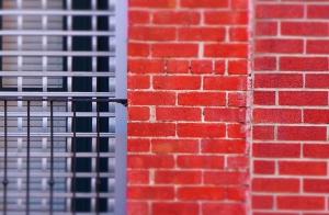 FP_brick1_chinatown
