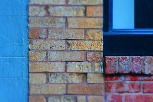 FP_brick2_chinatown