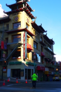 FP_color10_chinatown