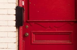 FP_door1_chinatown