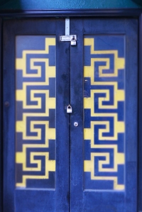 FP_door3_color7_chinatown