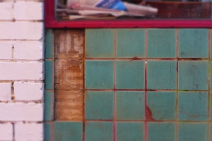 FP_tile5_chinatown