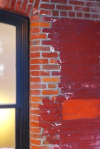 FP_brick6_window2_chinatown